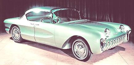 1955 Chevrolet Biscayne5