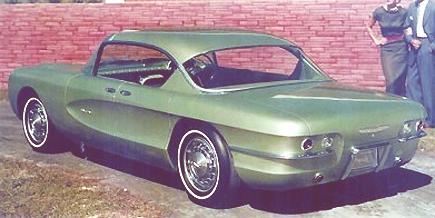 1955 Chevrolet Biscayne7