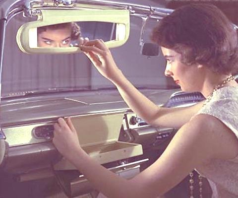 1958 Impala Martinique-2