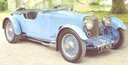 Aston-Martin-Le-Mans-S-1933-02