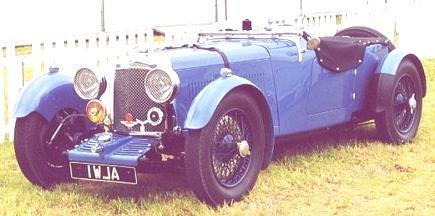 Aston-Martin-Le-Mans-S-1933-03