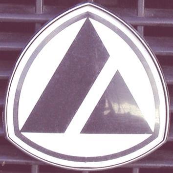 Autobianchi_logo