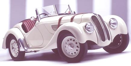BMW-328-Roadster-04