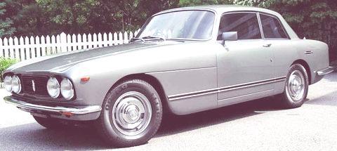 Bristol 411 1976-04
