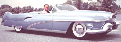 Buick-LeSabre-02