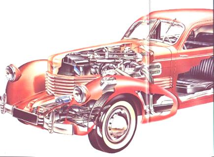 Cord-812_1937-2