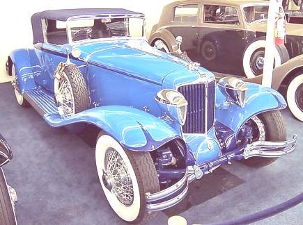 Cord_L-29_1930