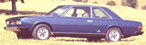 Fiat 130 Coupe-02