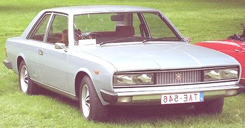 Fiat 130 Coupe-07