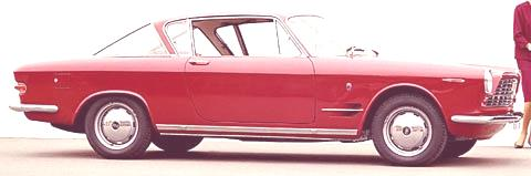 Fiat_2300-S-Coupe-5