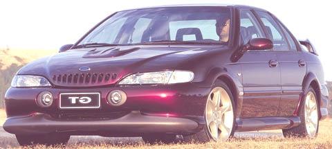 Ford-Falcon_GT_1997_01
