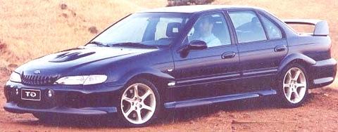 Ford-Falcon_GT_1997_02