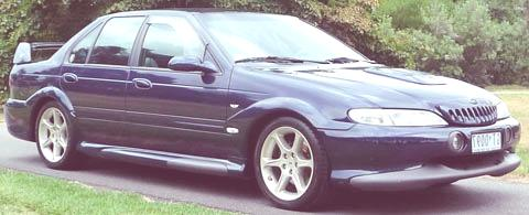 Ford-Falcon_GT_1997_03
