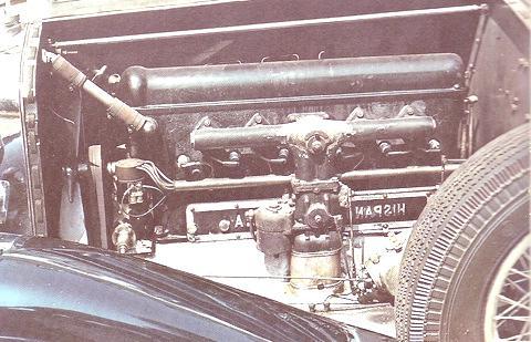 Hispano-Suiza-12-cilindros-220CV-1931