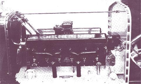 Hispano-Suiza-6-cilindros-46CV