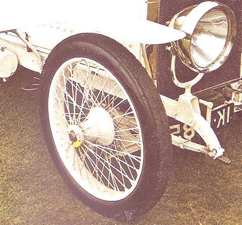 Hispano-Suiza Alfonso-XIII-1912-03