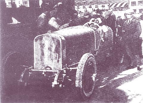 Hispano-Suiza-Dubonnet-1924