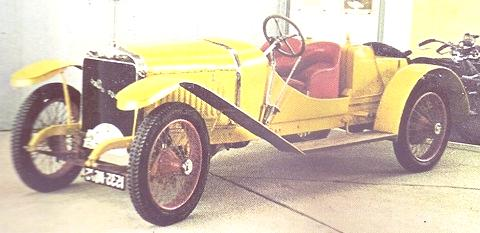Hispano-Suiza-Sport-1912
