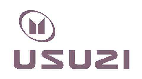 Isuzu-Logo2 copy