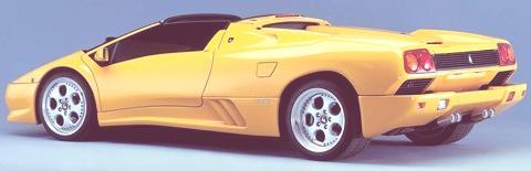 Lamborghini_Diablo_Roadster_1996-01