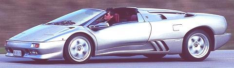 Lamborghini_Diablo_Roadster_1996-03