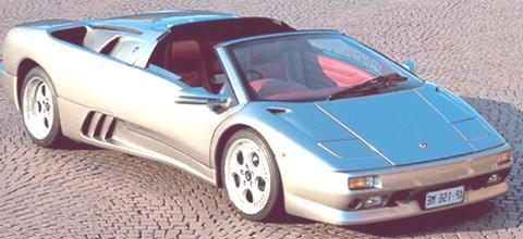 Lamborghini_Diablo_Roadster_1996-04