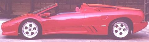 Lamborghini_Diablo_Roadster_1996-07