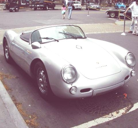Porsche_550_Spyder-1
