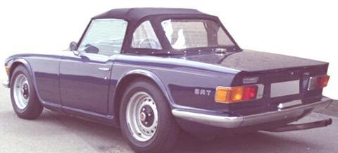 Triumph-TR6-01