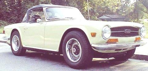 Triumph-TR6-05