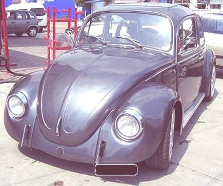 VW-escarabajo01