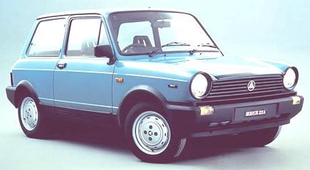 autobianchi-a112-1984
