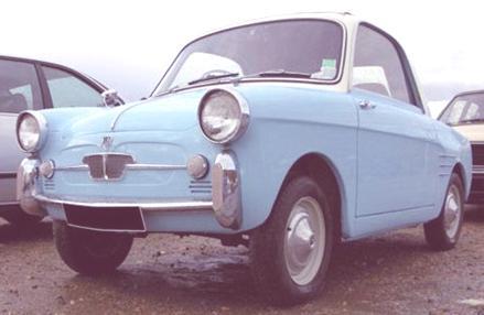 autobianchi_bianchina_1958