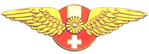 logo hispano-suiza
