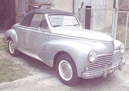 203 Cabriolet 02