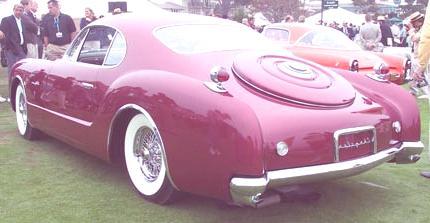 D'Elegance 1952 02