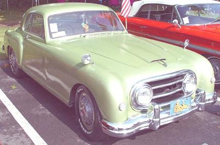 Healey 1953 02