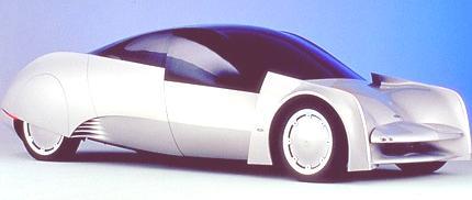 051 - 1996 Synergy 2010 01