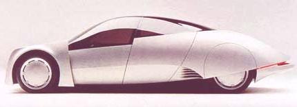 054 - 1996 Synergy 2010 04