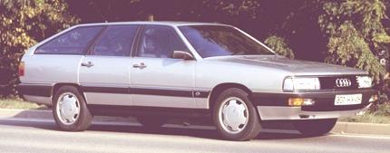 200 Avant 1989 222