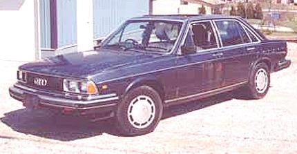 5000 1984