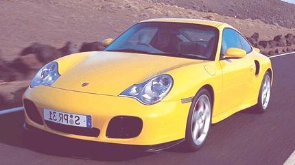 911_turbo_big