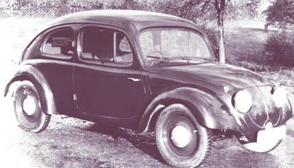 Prototype 1935-1936 01