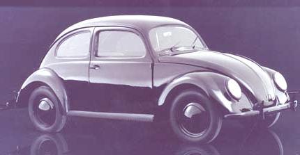 Prototype 1938 01