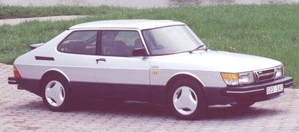 Saab-900_Turbo