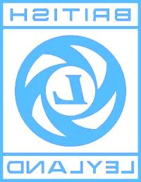 british_leyland_logo_art