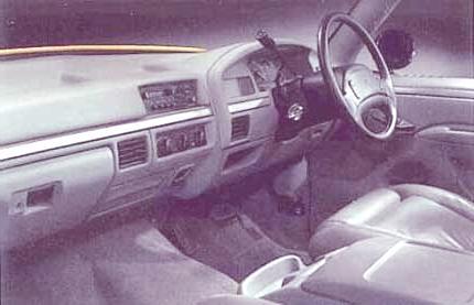 021 - 1994 Powerstroke 03