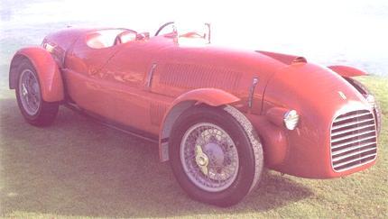 166 Spider Corsa 1948 02