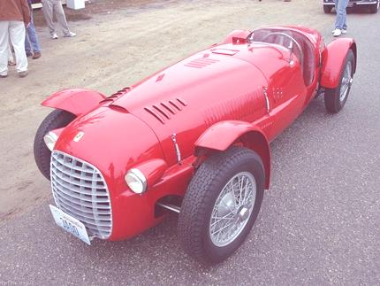 166 Spider Corsa 1948 03