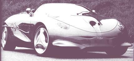 1992 Ghia Focus 01
